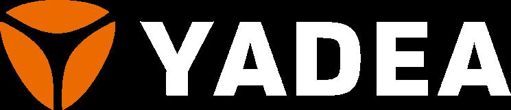 Yadea.cz
